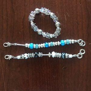 BUNDLE: Bracelets